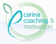 Carina Coaching & Motivation