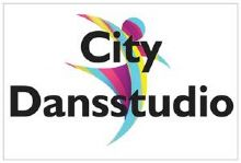 City Dansstudio